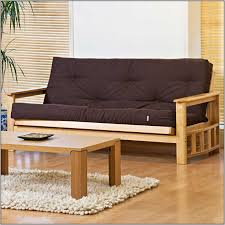Double Sofa Bed Mattress by Small Double Futon Roselawnlutheran