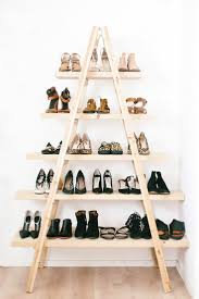 Lit En Fer Forge Ikea by Best 25 Echelle En Bois Ideas Only On Pinterest Echelle En Bois