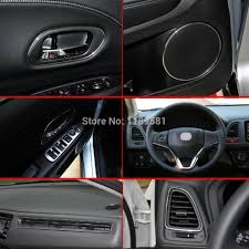 Honda Vezel Interior Pics Abs Buckle Picture More Detailed Picture About For Honda Vezel