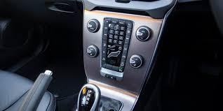 V40 Volvo Review 2015 Volvo V40 Cross Country Review Caradvice