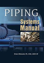 piping systems manual by saravanapavan gowripalan issuu