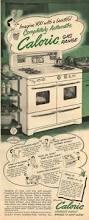 Steel Kitchens Archives Retro Renovation by 501 Best Retro Kitchens 2 Images On Pinterest Vintage Kitchen