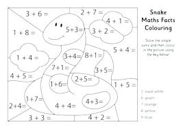 coloring pages for math math coloring pages free math coloring pages images free math