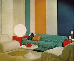 100 1950s home decor 50s bedroom ideas 50s theme decor 1950s