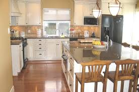 Kitchen Cabinets In Surrey Bc Custom Kitchens Surrey B C Cabinet Refacing Countertops Home