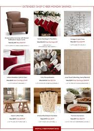 Request Pottery Barn Catalog Home Furnishings Home Decor Outdoor Furniture U0026 Modern Furniture