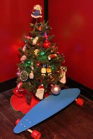 delight your kids with a penny skateboard this christmas momstart