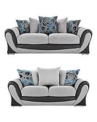 living room furniture bundles furniture packages beds dining tables chairs sofas