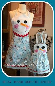 100 best mother and child apron images on pinterest aprons