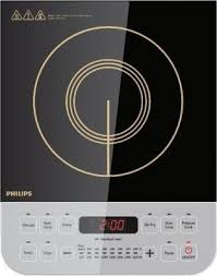 Cooktop Price 56 Best Induction Cooktops Price U0026 Reviews Images On Pinterest