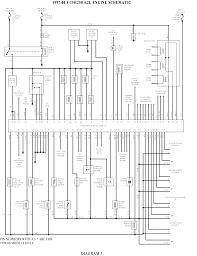 1997 f150 wiring diagram 1997 wiring diagrams instruction