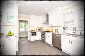 Kitchen Cabinets Australia White Kitchen Cabinets Beauteous Decor Subway Tile Backsplash