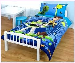 buzz lightyear bedroom buzz lightyear toddler bed toy story buzz toddler junior bed buzz