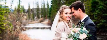 www wedding weddings wedding venues weddingwire ca