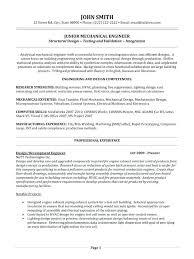 sample resume for professionals modern professional resume resume