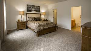 Bedroom Furniture Pittsburgh by New Home Floorplan Pittsburgh Pa St Albert Maronda Homes
