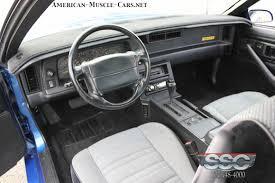 91 camaro weight 1991 chevrolet camaro z28