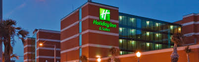 holiday inn hotel u0026 suites virginia beach north beach hotel by ihg