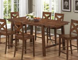 overstock dining room sets table ideal counter height dining table overstock interesting