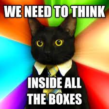 Success Cat Meme - team jac is growing jac 盪 we create digital web