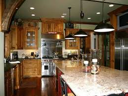 kitchen traditional kitchen designs with wood cabinet