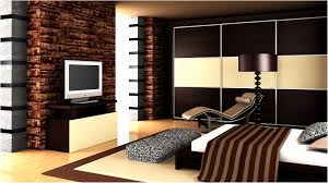 Luxury Small Bedrooms Fresh Contemporary Bedroom Paint Colors Beautiful Bedroom Ideas