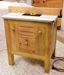 39 free diy router table plans u0026 ideas that you can easily build