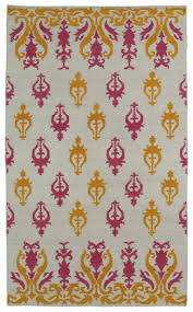 Light Yellow Rug 8 Best Sari Rug Collection By West Of Hudson Images On Pinterest