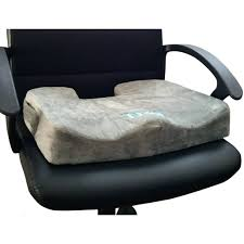 desk chairs office chair back support cushion india lumbar