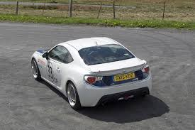 toyota lineup blast from the past toyota build retro gt86 replica of iconic