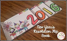 new years resolution books the best of entrepreneurs iii misc lesson new year s