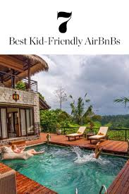 Coolest Airbnb Usa The 25 Best Airbnb Rentals Ideas On Pinterest Airbnb Usa