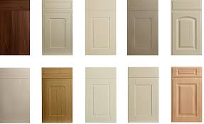 solid wood kitchen cabinets ireland designer kitchen doors laois available in 20 colours with