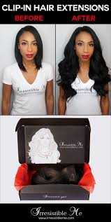 Hair Extensions Salt Lake City by 1709 Best Weave Images On Pinterest Hairstyles Make Up And Hair