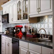 kitchen tin backsplash kitchen tin ceiling panels peel and stick backsplash no grout