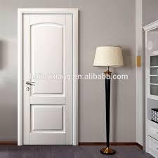 Interior Doors Design Bedroom Door Design Best 25 Modern Interior Doors Ideas On