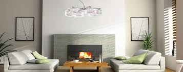 contemporary style lighting for today u0027s modern style rooms