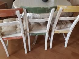 ikea masa bej ikea yuvarlak masa kullanılmış yemek masası satıcı derya apak