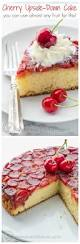 best 25 strawberry upside down cake ideas on pinterest cake