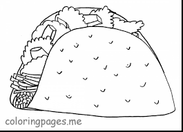 spanish flag coloring page flags of countries sheets at speaking
