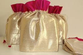 sweet boxes for indian weddings indian sweet gift boxes for weddings suppliers and manufacturers