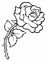 preschool lesson plans thanksgiving flowers flower template for coloring coloring pages free printable