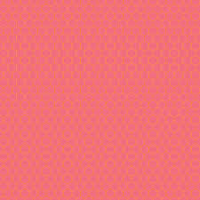 coral color coral background download free stunning high resolution