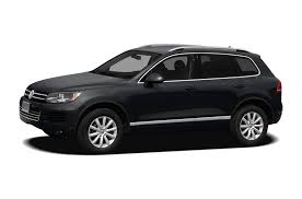 volkswagen touareg white new and used volkswagen touareg in paterson nj auto com