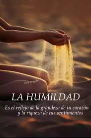 imagenes catolicas de humildad l humilité est le reflet de la grandeur de ton coeur et de la