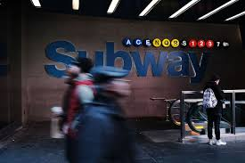 Challenge Que Significa Mta Announces 8 Winners For Its Genius Transit Challenge Curbed Ny