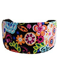 fabric headband fabric headbands hair accessories beauty