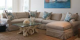 What Is A Sectional Sofa Sectional Sofa Buying Guide Our Boathouse