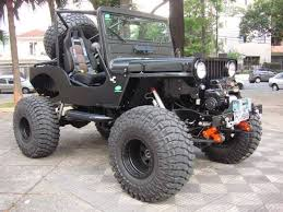 willys jeep off road 160 best offroad images on pinterest cars automotive group and