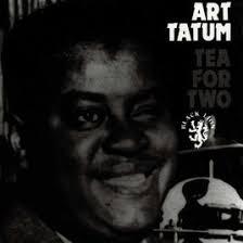 Art Tatum Blind Tea For Two By Art Tatum On Apple Music